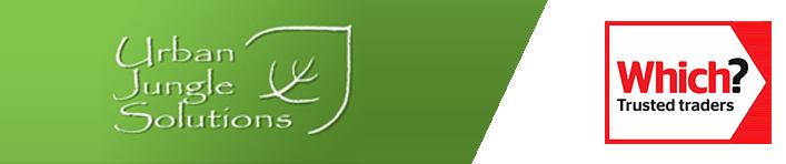 Urban Jungle Solutions Ltd